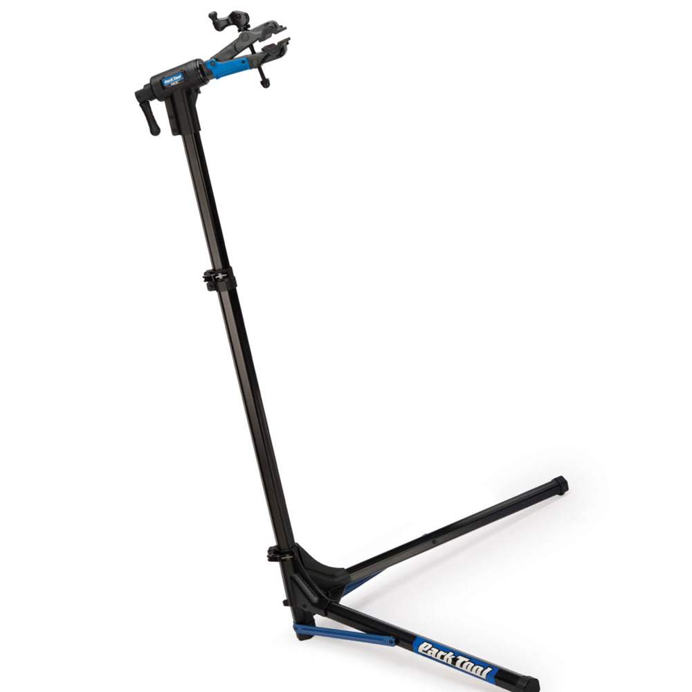 Park Tool PRS-25 Team Issue Repair Stand Workstand