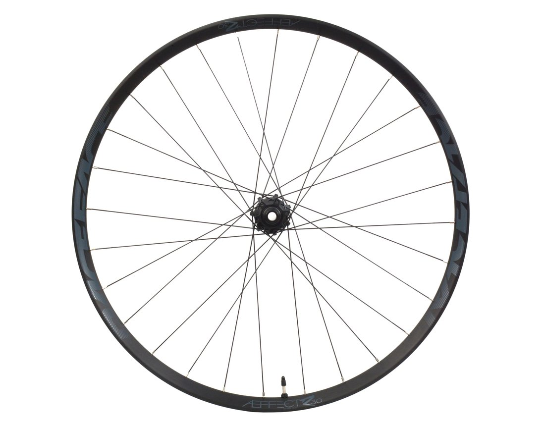 Race Face Aeffect-R 27.5  Rear Wheel