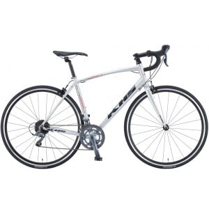2016 KHS FLITE 280 Road Bike