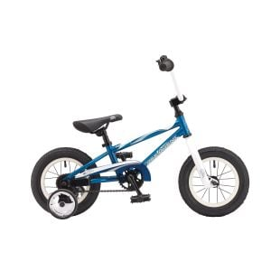 FreeAgent 2017 Lil Speedy Youth BMX Bike