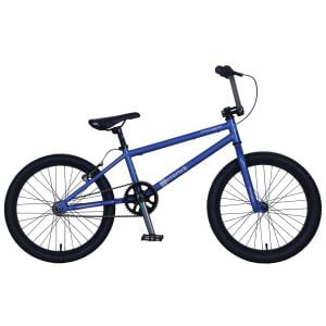 FreeAgent 2017 Maverick BMX Bike