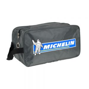 Michelin Shoe Bag