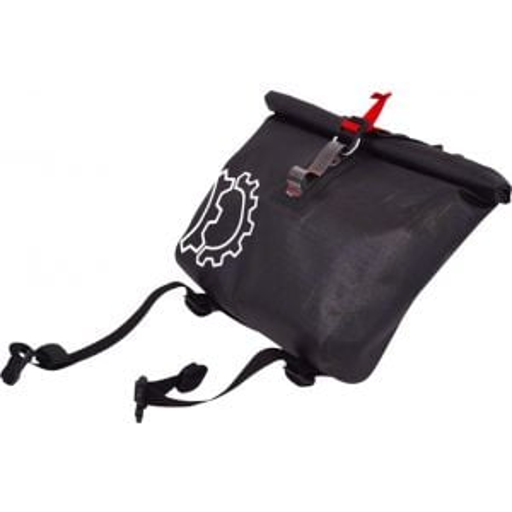 Revelate Designs Periphery Pocket Handlebar Bag