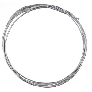 Jagwire MTB Brake Cable 1.5 x 1700mm