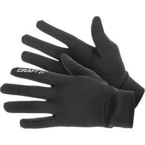 CRAFT Thermal Multi-Grip Glove Black