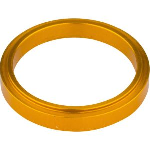 Cane Creek 110-Series 5mm Interlok Spacer Gold