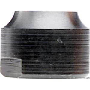 Wheels Manufacturing CN-R086 Front Cone: 11.0 x 15.0mm
