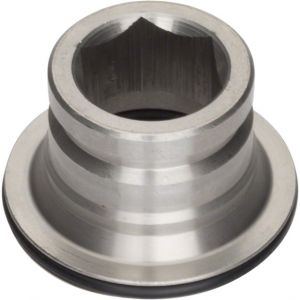 Easton Drive Side 12x142mm End Cap for M1-21 Rear Hubs