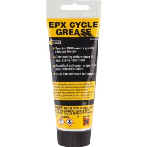 Progold EPX Grease Tube 3oz