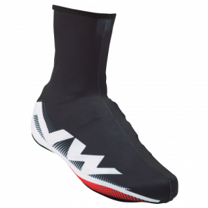 Northwave Extreme Shoecover Black L