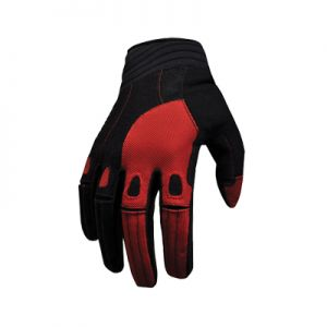 Primal Wear Nox Full Finger Gloves - Medium