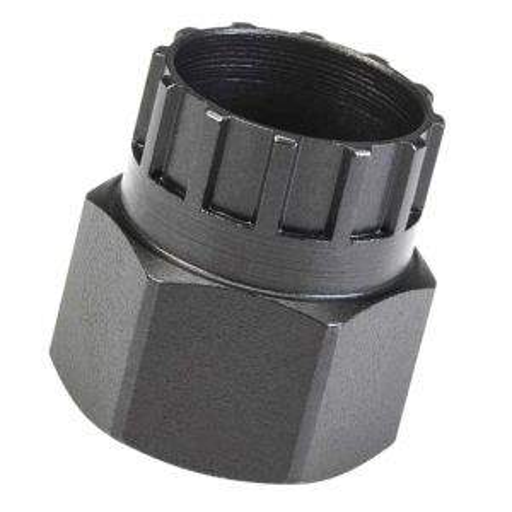 Park Tool FR-5.2 Cassette Lockring Tool