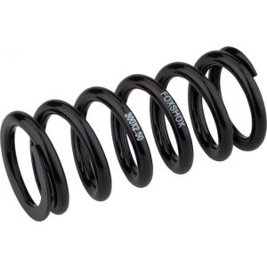 Fox Steel Rear Shock Spring 300x2.0-2.25 Stroke