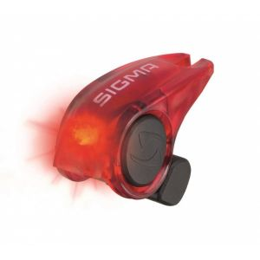 Sigma Brake Light