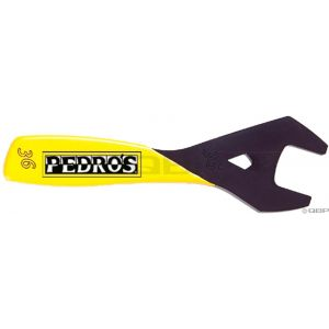 Pedro's Headset Flat Wrench 36mm